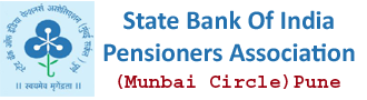 SBI Pensioners' Association (Mumbai Circle), Pune