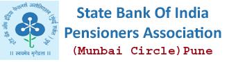 SBI Pensioners' Association (Mumbai Circle), Pune